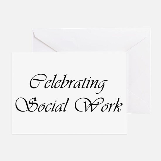 Celebrate SW (black) Invitation