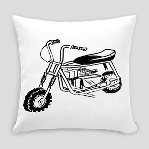 endo Everyday Pillow