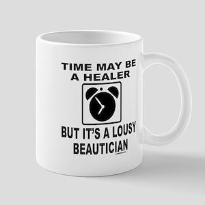 GETTING OLD Mug