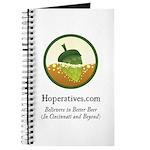 Hoperatives Journal