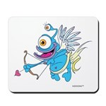"""Cupid"" - Mousepad"