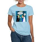 Vampire Hypnotherapist Women's Classic T-Shirt