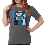 Vampire Hypnotherapis Womens Comfort Colors® Shirt