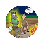 Werewolf Campfire 3.5