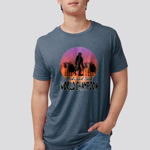 Perfect for person who love adventures and T-Shirt