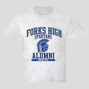 fa_10_10 T-Shirt