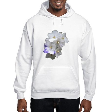 Laguna Hooded Sweatshirt
