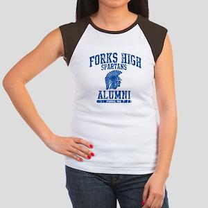 fhg_8_10 T-Shirt