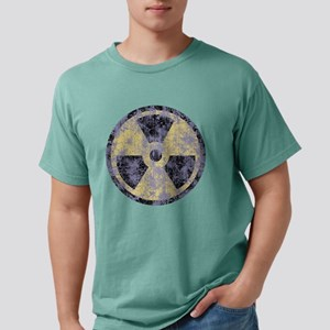 Radiation -cl-dis T-Shirt