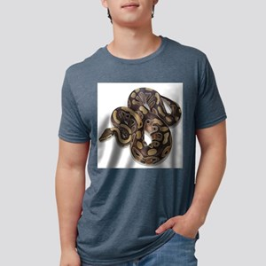 SAM_0191squarewhite T-Shirt