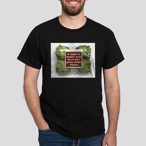 ARTIE CHOKE Dark T-Shirt