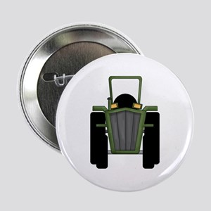 """Tractor 2.25"""" Button"""