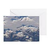 Patagonia Greeting Cards (Single)