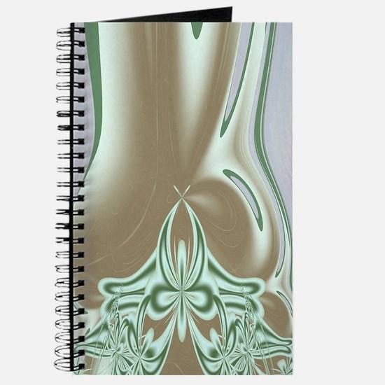 Eve Journal