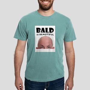 BALD BEAUTY T-Shirt