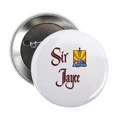 Sir Jayce 2.25