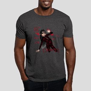 Little Demon Dark T-Shirt