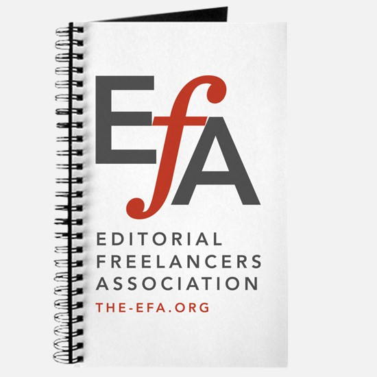 EFA Journal
