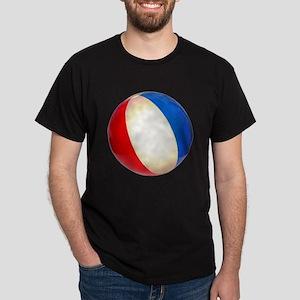 Obama Ball Dark T-Shirt