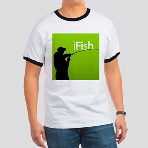 iFish Ringer T