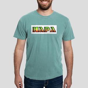 hapa large T-Shirt
