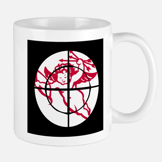 kill cupid /1 Mug