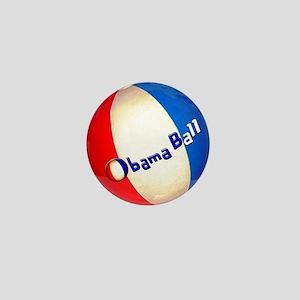 Obama Inaugural Ball Mini Button (10 pack)