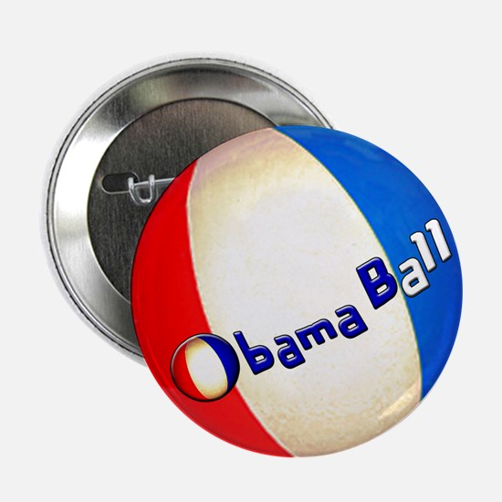 "Obama Inaugural Ball 2.25"" Button (10 pack)"