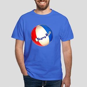 Obama Inaugural Ball Dark T-Shirt