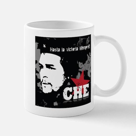 Cute Fidel Mug