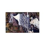 Beaver River Falls Area Rug