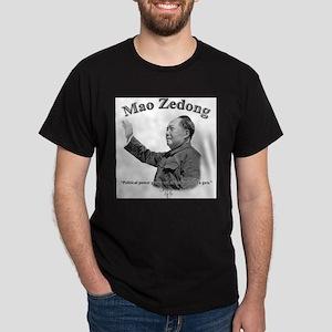 Mao Zedong 03 T-Shirt