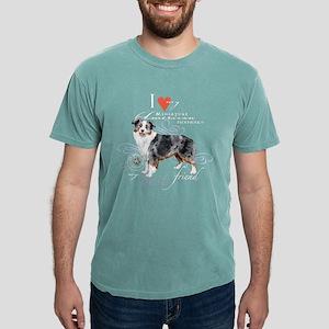 mini amer T1-K T-Shirt