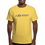 Hd4000 Light T-Shirt