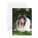 NEOCR Greeting Cards (Pk of 10)