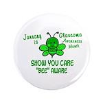 Glaucoma Awareness Month BEE 1 3.5