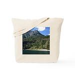 Waterton Park Tote Bag