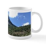 Waterton Park Mugs