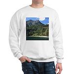Waterton Park Sweatshirt