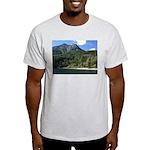 Waterton Park T-Shirt