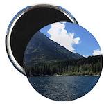 Waterton Lake Magnets