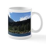 Waterton Lake Mugs