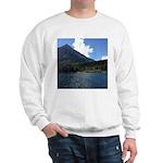 Waterton Lake Sweatshirt