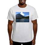 Waterton Lake T-Shirt