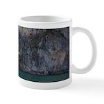 Waterton Cliffs Mugs