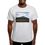 Waterton National Park T-Shirt