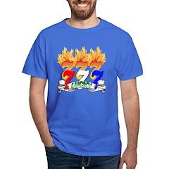 Lucky Sevens T-Shirt