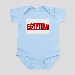 """Egyptian"" Infant Creeper"