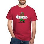 Glaucoma Awareness Dark T-Shirt