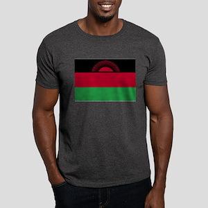Malawi Dark T-Shirt